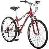 "26"" Schwinn Sidewinder Womens Mountain Bike"