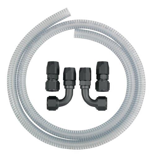 Vacuum Advance Line (Moroso 22649 Vacuum Pump Line Kit)