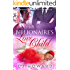 The Billionaire's Love Child: A BWWM Pregnancy Romance