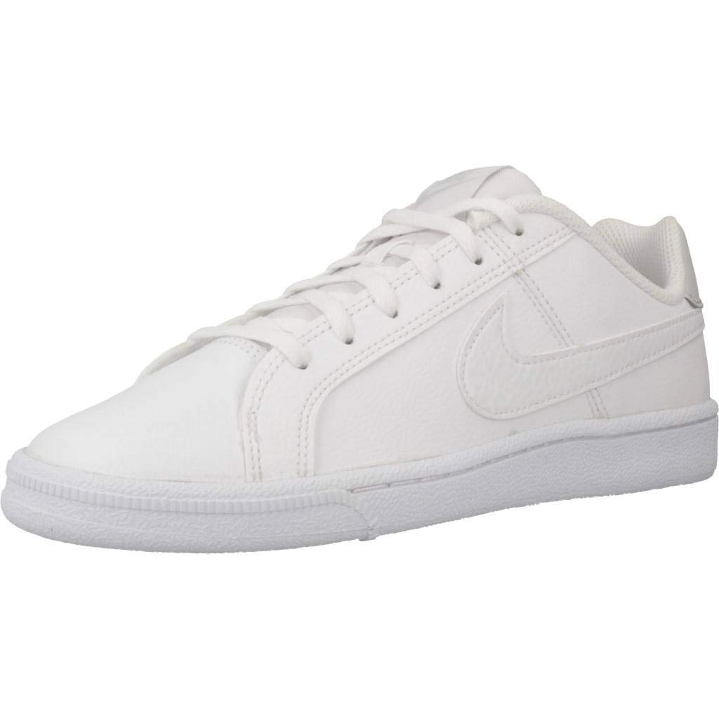 Nike Damen Court Royale (Gs) Tennisschuhe