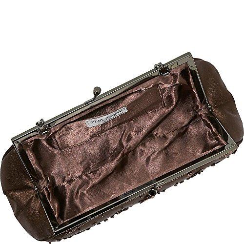 Iris Noir Noir Bag Bag Nitebags Nitebags Iris Evening Nitebags Evening TttAwrqx