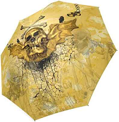 a2743e77 Shopping Golds - Umbrellas - Luggage & Travel Gear - Clothing, Shoes ...