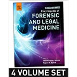 Encyclopedia of Forensic and Legal Medicine: 1-4