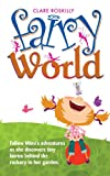 Fairy World, Clare Roskilly, 1909304441