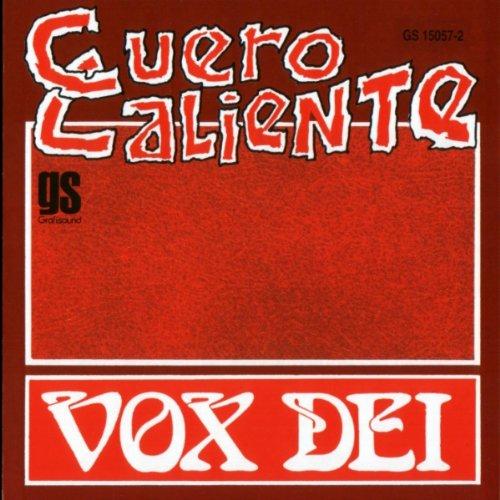 az250car amarga by vox dei on amazon music amazoncom
