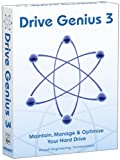 Drive Genius 3