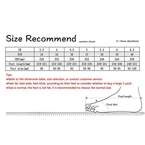 ALUK- Zapatos de novia - zapatos de boda rojos zapatos de dama de honor con cremallera lateral botas cortas (con alto: 8 cm) ( Color : Rojo , Tamaño : 38-foot length 240cm )