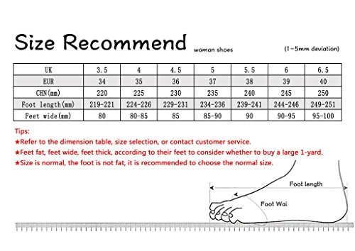Black 35 color sexy spell Shoes shoes cool boots Color ALUK Size Blue Women's heels American Roman high and shoes long225mm fashion style European qWBpAwBCxg