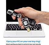 Qkey Smart Key - Multi Factor Authentication