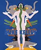 img - for Mike Kelley book / textbook / text book