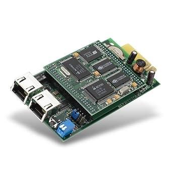 Amazon.com: Belkin tarjeta SNMP externa para regulador neta ...