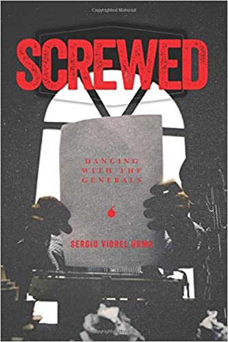 Screwed: Dancing with the Generals