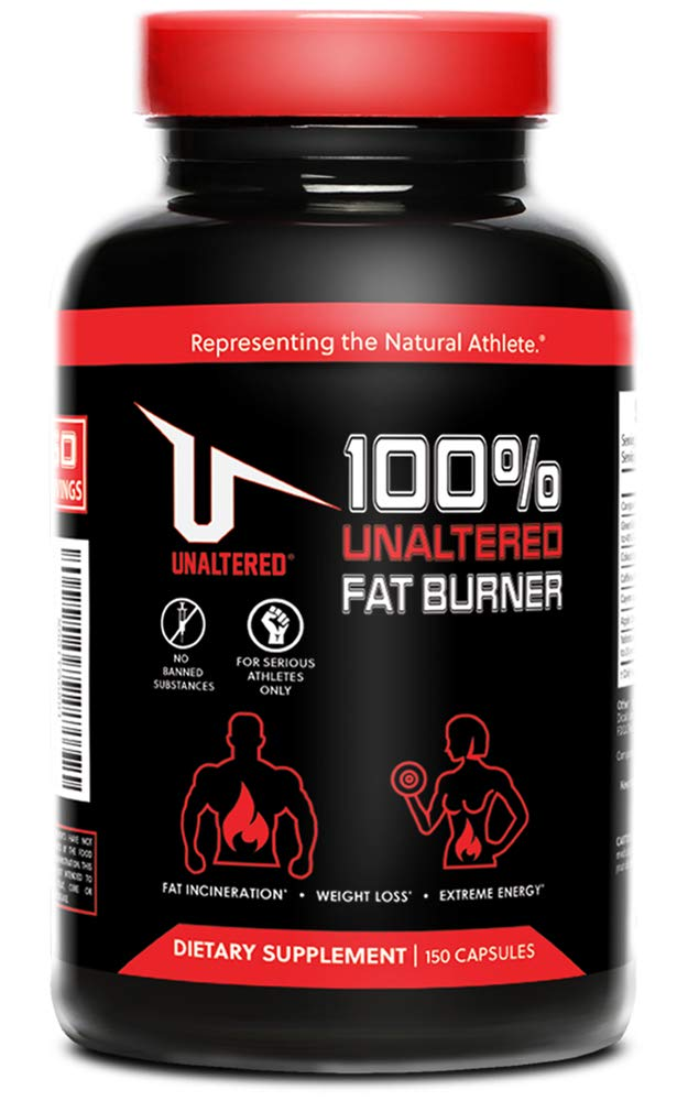 Amazon.com: Testosterone Booster for Men Muscle Growth
