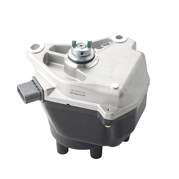Top 7 Ge Gxsf 30V Distributor