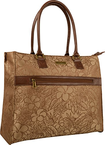 tommy-bahama-mahalo-boarding-bag-carry-on-luggage-brown-tan