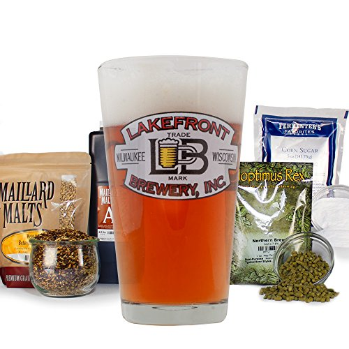 lakefront-fixed-gear-american-red-ale-homebrew-beer-recipe-kit-malt-extract