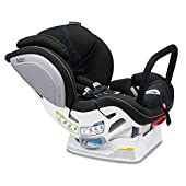 by Britax USA (22)  Buy new: $469.99$433.19