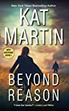 Beyond Reason (The Texas Trilogy)