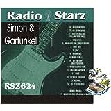 Simon & Garfunkel Anthology (Karaoke CDG)