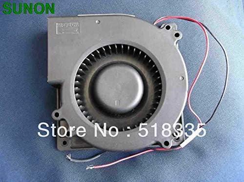 Original Sunon PMB1212PLB3 12cm A Blower Fan 12032 12012032mm n 12V 5 4W