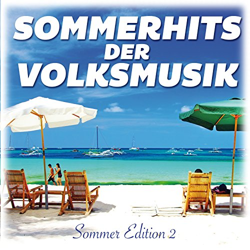 sommer sonne liebe by der nachtexpress on amazon music. Black Bedroom Furniture Sets. Home Design Ideas