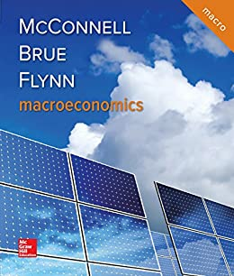 ragan microeconomics 15th edition pdf free