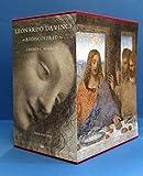 Leonardo da Vinci Rediscovered