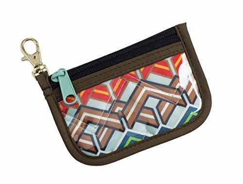 cinda-b-id-and-key-pouch-ravinia-black-one-size