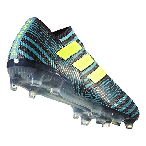 Soccer Cleats Energy 17 Blue NEMEZIZ FG adidas 360AGILITY wT1Pq1B