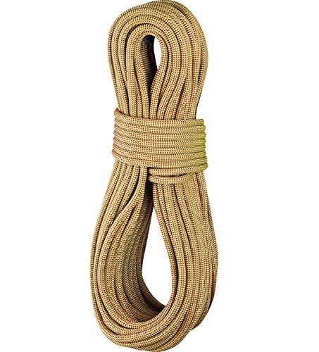 EDELRID – Boa 9.8mm Climbing Rope