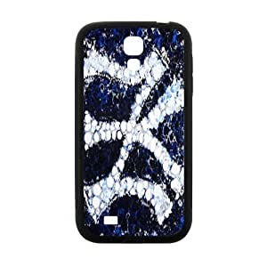 Browning Hot Seller Stylish Hard Case For Samsung Galaxy S4