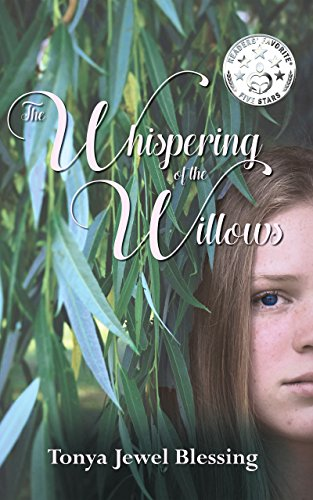 The Whispering of the Willows: An Historic Appalachian Drama
