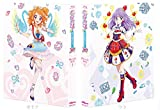 Aikatsu! - Akari Generation Blu-Ray Box Vol.1 (2BDS) [Japan LTD BD] BIXA-9521