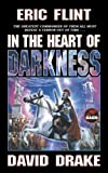 img - for In the Heart of Darkness (Belisarius) book / textbook / text book