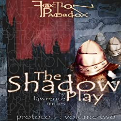 Faction Paradox: Shadow Play