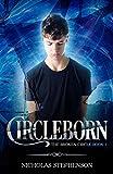 Circleborn (The Broken Circle Book 1)