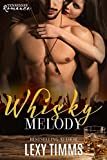 Download Whisky Melody: Rock Star Romance, New Adult College Romance (Tennessee Romance Book 2) in PDF ePUB Free Online