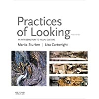 Practices of Looking: An Introduction to Visual Culture