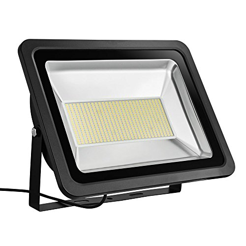 Heavy Duty Outdoor Flood Lights