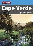 Berlitz: Cape Verde Pocket Guide (Berlitz Pocket Guides)