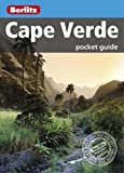 Berlitz: Cape Verde Pocket Guide (Berlitz Pocket Guides)