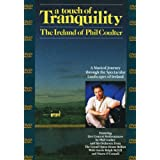 PHIL COULTER A TOUCH OF TRANQUILITY - DV