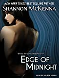 Edge Of Midnight (McClouds & Friends)