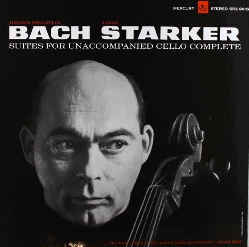 Bach-Suites-Per-Violoncello-Solo