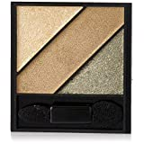 Elizabeth Arden - Eye Shadow Trio, Leaves of Green 03, 0.088 oz