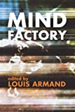 Mind Factory