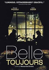 Belle Toujours (Version française)