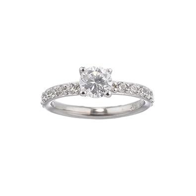 1a3d38476 Xenox Ring XS8217/50: Amazon.co.uk: Jewellery