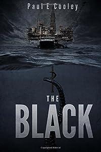 The Black: A Deep Sea Thriller