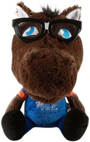 Fabrique Innovations NCAA Study Buddy Plush Toy